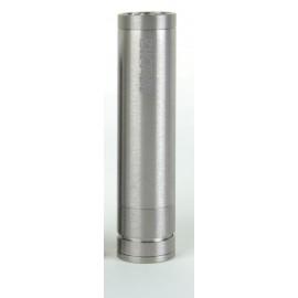 «PHOENIX» 18650 [FULL titanium]