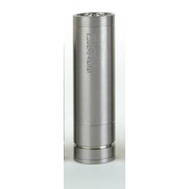 «PHOENIX» 18500 [FULL titanium]