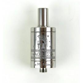 «ACHILLES» RDA [FULL titanium]
