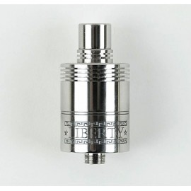 « LIBERTY I » RBA  [FULL titanium]