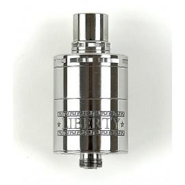 «LIBERTY II» RDTA  [FULL titanium]