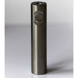 «SLIDER» Mechanical Mod [FULL titanium]