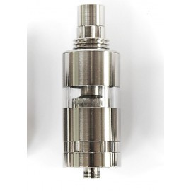 «ATAMAN V2» special MTL edition  [FULL titanium] PRE-ORDER